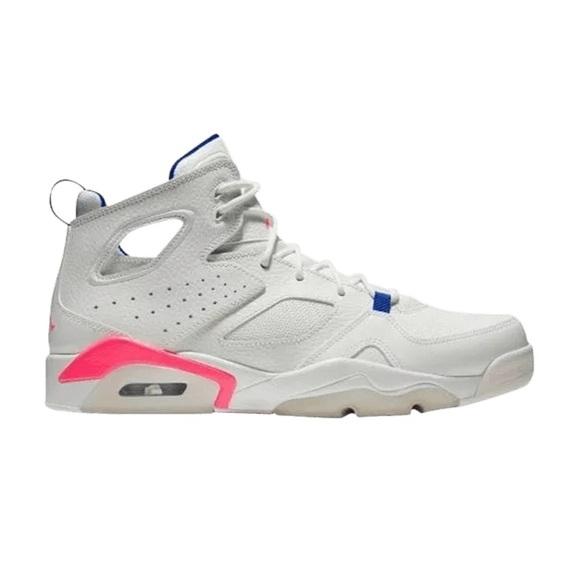 Jordan Shoes | Flight Club 91 Size 10